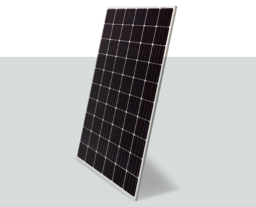 太陽電池モジュール(PV)